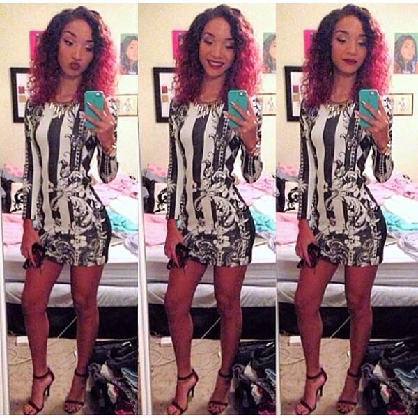 dress prom dress little black dress cute dress white dress striped dress shoes