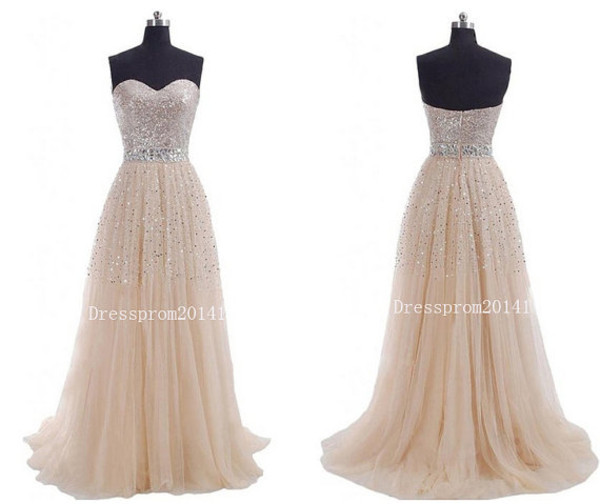dress bridal gown bridesmaid plus size dress formal dress evening dress homecoming dress cocktail dress party dress prom dress summer dress prom dress long prom dress