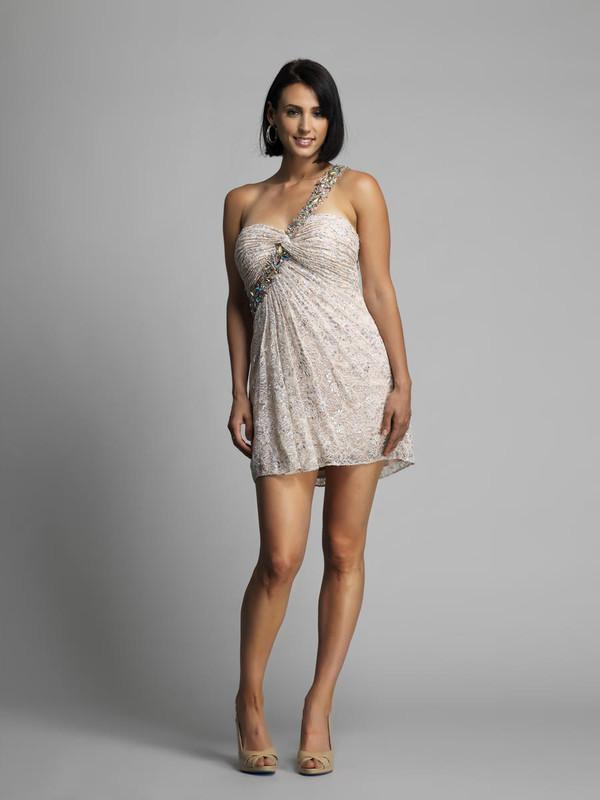 dress summer dress plus size dress party dress cocktail dress homecoming dress evening dress bridal gown bridesmaid