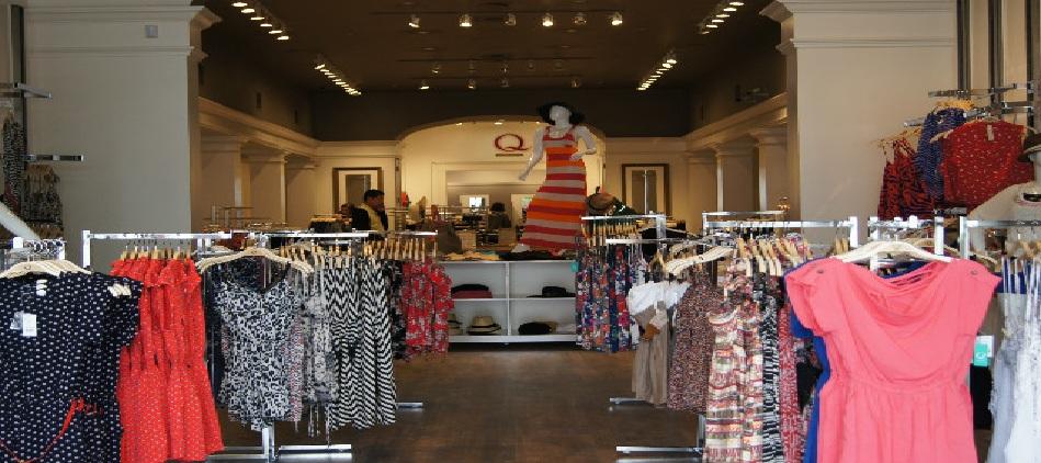 fashion q sold on fashionq1982 com buy
