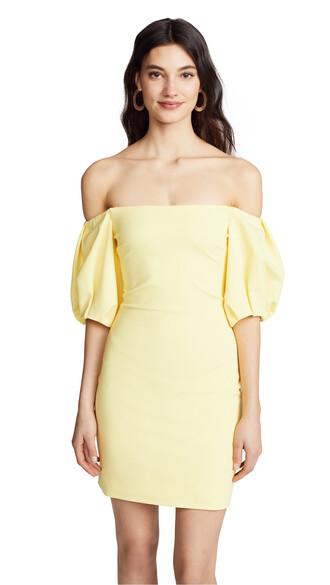 dress mini dress mini strapless