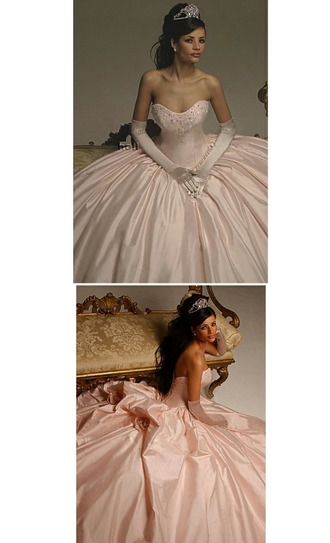 dress ball gown dress ball gown beautiful ball gowns quinceanera dress quinceanera gown masquerade ball masquerade dress masquerade masquerade ball gown