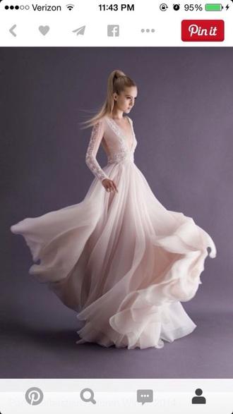 dress white long sleeve dress white long sleeve dress