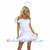 Angel Costumes FAS517 [FAS517] - $12.60 : Wholesale4costumes