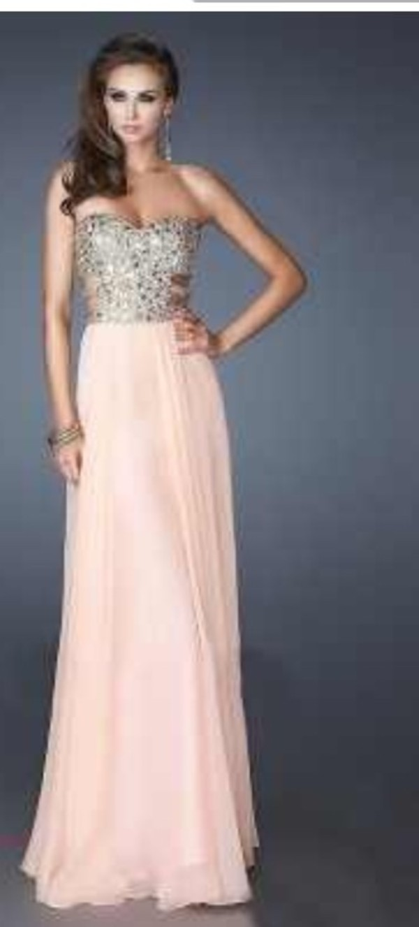 dress prom pink sparkle prom dress pink prom dress cute tumblr rhinestones light blue long prom dress champagne prom dress long prom dress backless prom dress sexy prom dress sequin prom dress crystal cut out dress prom dress 2016 long prom dresses 2016 evening dress long evening dress evening outfits formal dress formal dresses evening pink dress glitter dress diamonds lightpink sweetheart dress princess dress prom gown