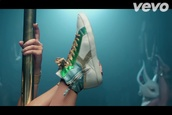 shoes,katy perry sneakers