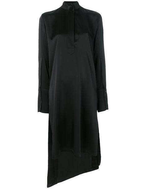 Petar Petrov dress style women