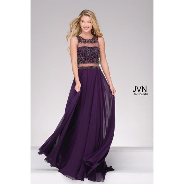 dress brandy melville prom dress wedding dress jovani prom dress lookbook store