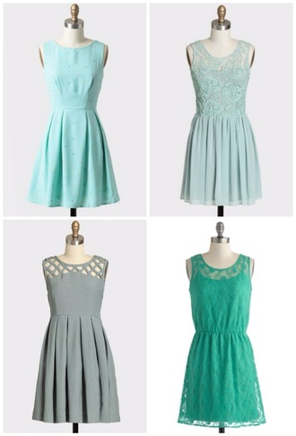 teal dress turquoise dresses dress blue dress