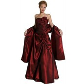 dress,black shinning,best prices on flannel bed sheet sets,accessories,jacket