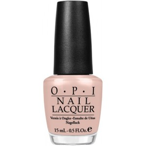 NLG16 - Don't Pretzel My Buttons - OPI France - Sarl Ad Beauty