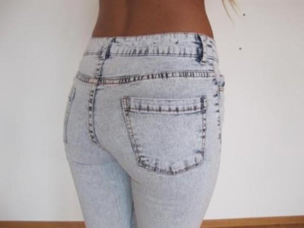 jeans white jeans acid wash jeans acid wash light washed denim acid washed skinny jeans skinny jeans