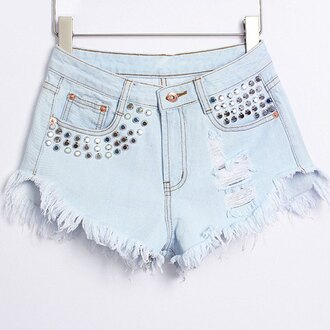 shorts short shorts short denim denim shorts ripped ripped shorts