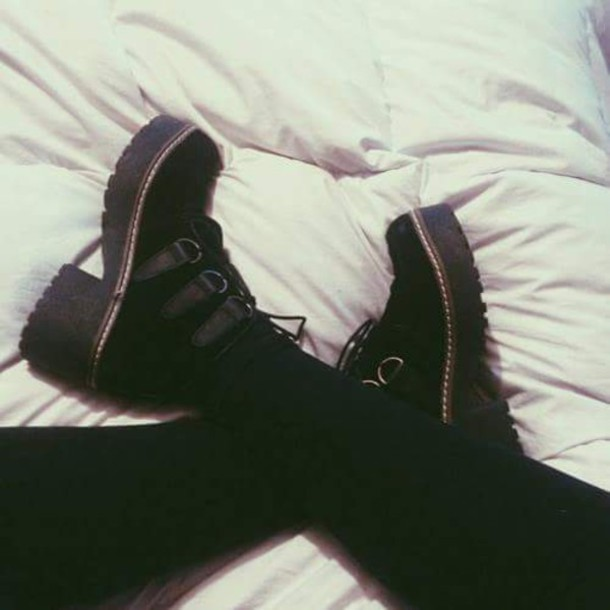 shoes grunge boots grunge emo shoes emo