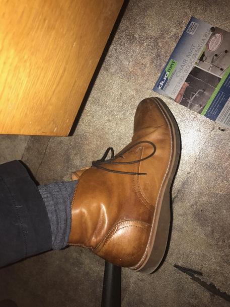 shoes aldo