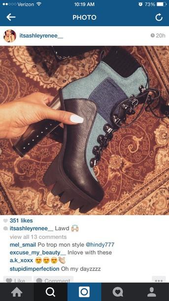 shoes heels high heels instagram sunglasses
