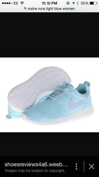 shoes nike shoes nike roshe run