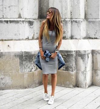 rebel attitude blogger dress shoes jewels