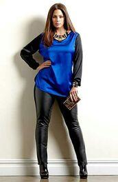 pants,leather pants,black,black leather pants,leather,plus size,curvy