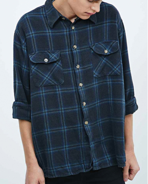 shirt mens flannels shirts cheap