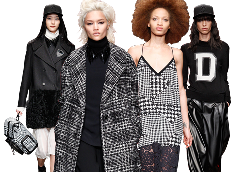 DKNY Bags, Handbags, Purses, Dresses - Harvey Nichols