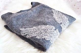 shirt grey shirt grey angel weheartit