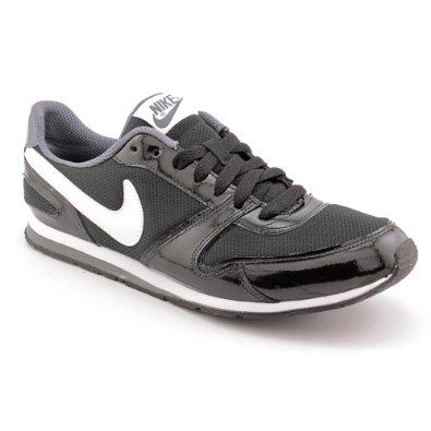 more photos 73501 4a12c Amazon.com  Nike Women s Eclipse II Sneaker,Black Cool Grey White ...