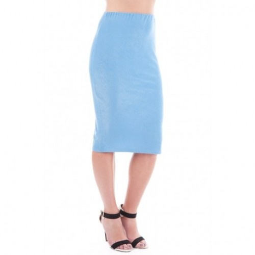 Classy pencil skirts