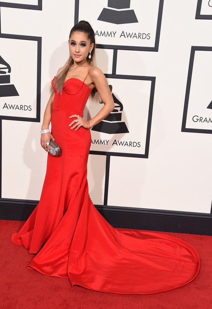 Formal Dress Purses