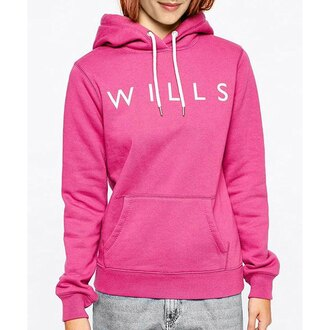 sweater hoodie rose wholessale pink winter sweater college winter outfits christmas dope casual