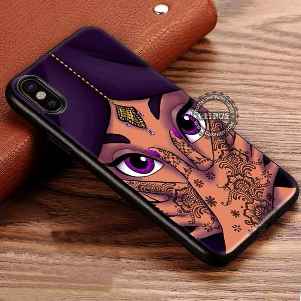 aladdin iphone 7 case