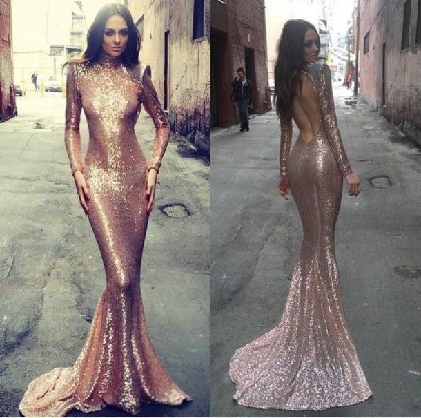 Arabic Evening Dresses Formal