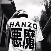 cute shirt,japanese,chinese letters,streetwear,streetstyle,tumblr outfit,t-shirt,outfit,hanzo,menswear,mens t-shirt,shirt,japans,japanse,style,white t-shirt,blackandwhite perfect ass shirt