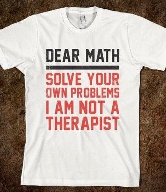 t-shirt dope kawaii style shirt geek