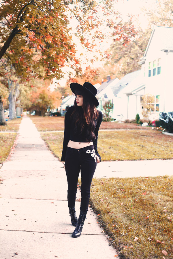 Clothing stores   Edgy womens clothing