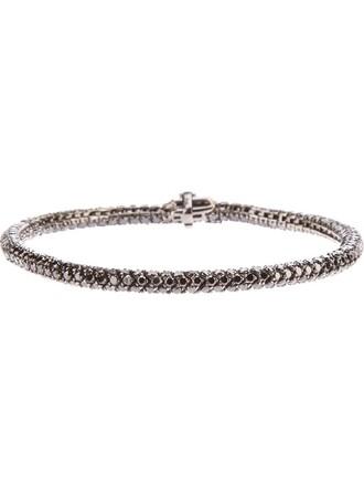 snake black jewels