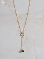 jewels,16kt beauty,lariat,jewelry,boho jewelry,minimalist jewelry,kylie jenner jewelry,gold jewelry,gold,gold choker,choker necklace,necklace,statement necklace,minimalist