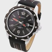 home accessory,premium luxury wristwatches for men - auto date