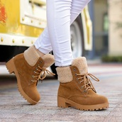 boots,ankle boots,winter boots,fall booties,shoes,shoes winter,wool