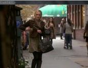 brown jacket,perfecto,skin,leather,wool,jacket