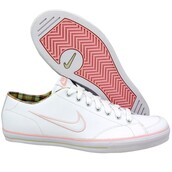 shoes,nike,white,sports shoes