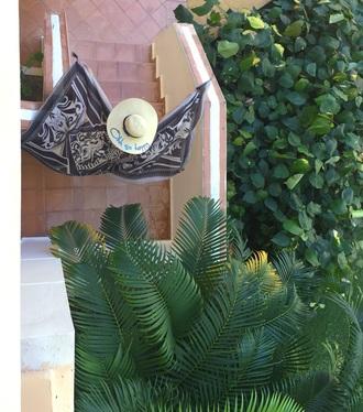 hat floppy hat sun hat straw hat summer summer holidays summer accessories beach holiday season holidays accessories fashion accessory accessory pool accessory