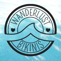 Wanderlust Bikinis