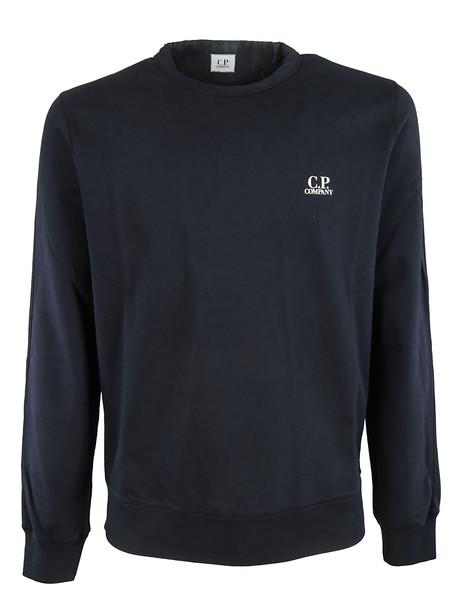 C.P. Company Classic Sweatshirt