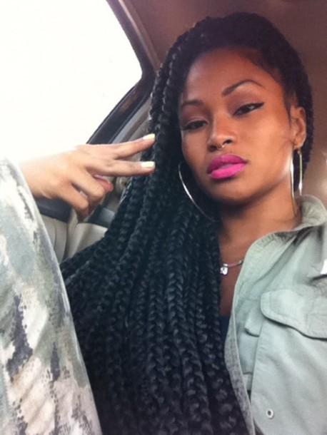 hair accessory style