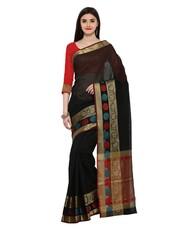dress,woven saree,black sarees,casual saree,sarees usa,sarees online shopping