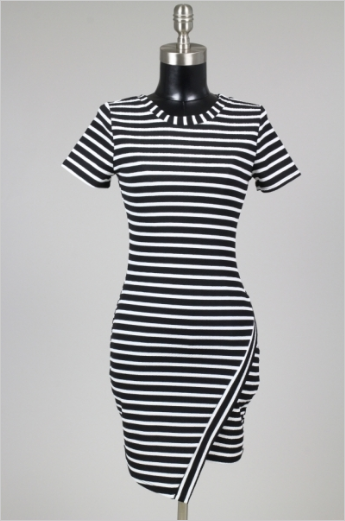 Cross The Line Dress | Forever Mint | Online Store Powered by Storenvy