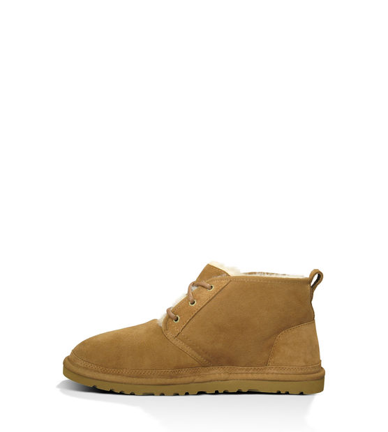 UGG Official | Men's Neumal Footwear | UGGAustralia.com