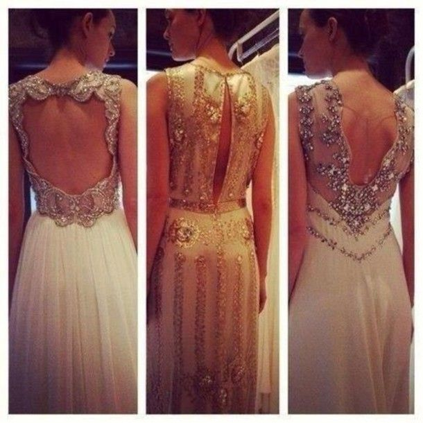 Find open back prom dresses @ http://www.diyouth.com/chea…