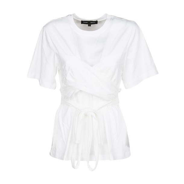 t-shirt shirt t-shirt short white top